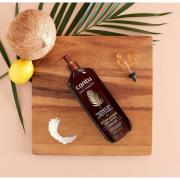 Cantu Skin TherapyCoconut Oil Hydrating Body Lotion 473ml