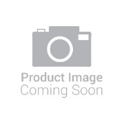 KeraCare Thermal Wonder Pre-Poo Conditioner 52 ml
